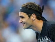 Roger Federer isi sperie fanii din lumea intreaga: Sa vedem daca va mai exista un sezon 2020