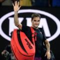 Roger Federer s-a operat si va lipsi mult timp