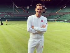 Roger Federer si Rafael Nadal au castigat alegerile: Functiile pe care le vor ocupa cei doi