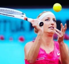 Roland Garros 2018: Una dintre semifinalistele de anul trecut a abandonat