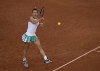 Roland Garros 2018 vine cu reguli noi: Vezi ce se va schimba la turneul de Grand Slam