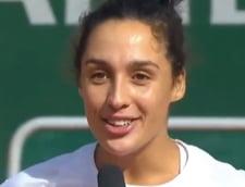Roland-Garros 2020. Inca o surpriza uriasa pe tabloul feminin. Simona Halep ar fi jucat in sferturi cu locul 159 mondial