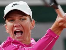 Roland-Garros 2020. O poloneza de 19 ani e viitoarea adversara a Simonei Halep. S-a intalnit cu ea si in 2019, tot in optimi