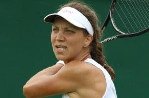 Roland-Garros 2020. Patricia Tig si Irina Bara, eliminate in turul 3. Simona Halep a ramas singura romanca pe tabloul de simplu