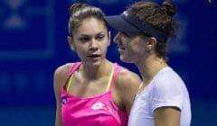 Roland-Garros 2020. Procurorii francezi confirma ancheta in cazul meciului jucat de Andreea Mitu si Patricia Tig. Acuzatii de frauda si coruptie