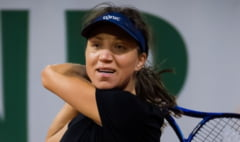 Roland-Garros 2020. Sansa nesperata pentru Patricia Tig. Cu cine va juca in turul 3. Posibil duel cu Irina Bara in optimi