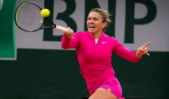 Roland-Garros 2020. Simona Halep - Amanda Anisimova. S-a stabilit ora de start a meciului de vineri. Romanca are de luat o revansa