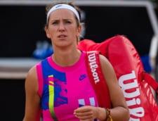 Roland-Garros 2020. Surpriza uriasa pe tabloul feminin. Finalista de la US Open a fost eliminata. Simona Halep are drum liber spre finala