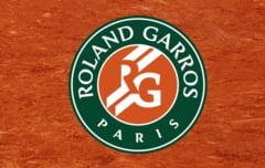 Roland-Garros 2020. Victorii pentru Monica Niculescu, Jaqueline Cristian si Laura-Ioana Paar. Mihaela Buzarnescu, eliminata in primul tur al calificarilor