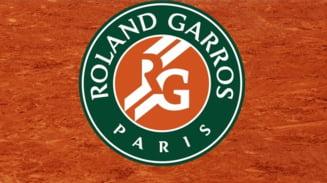 Roland-Garros 2020 incepe astazi. 5 jucatori, exclusi din calificari din cauza COVID-19. Marius Copil, primul roman care intra in competitie