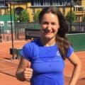 Roland-Garros 2021: Monica Niculescu, calificare la pas in optimi. Alte doua romance au fost eliminate