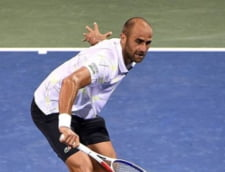 Roland-Garros 2021: meci dramatic pentru Marius Copil. Intalnirea s-a intins pe parcursul a doua zile