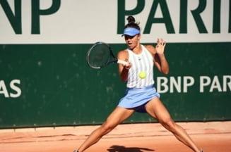 Roland-Garros 2021 incepe luni. Sase romani in prima zi de concurs. Programul complet