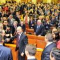 Rolul lui Traian Basescu in PMP si relatia cu Elena Udrea Interviu cu Eugen Tomac