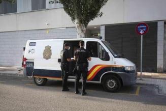 Român ucis cu violență în Ibiza. Bărbatul a fost înjunghiat în stil mafiot în plină stradă