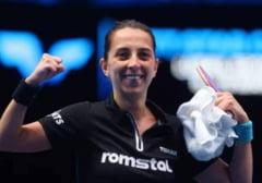 România, învinsă în finala Campionatului European de tenis de masă