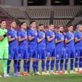 România - Coreea de Sud, al doilea meci al tricolorilor la Olimpiadă. Calculele pentru calficare s-au complicat. Echipa de start LIVETEXT, de la 14.00