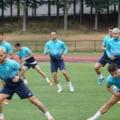 România - Noua Zeelandă, meci pentru sferturile de finală la JO 2020. Tricolorii lui Rădoi sunt obligați să câștige. A doua repriză LIVETEXT