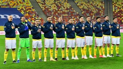 România, meciuri în premieră pe un nou stadion! Unde va juca naționala partidele cu Armenia și Islanda