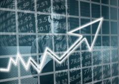 România, printre ţările UE cu cea mai ridicată rată anuală a inflaţiei în luna august