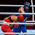 România a mai ratat de puțin șansa unei medalii la Tokyo 2020