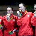 România caută la Tokyo a 90-a medalie de aur din istorie. Pe ce loc e țara noastră în ierarhia din toate timpurile