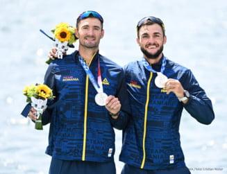 România se scufundă în clasamentul pe medalii la Tokyo 2020! Cine conduce autoritar în top