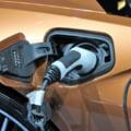România va avea o reţea de 18.000 de staţii de încărcare a mașinilor electrice. Când vor fi funcționale