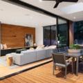 """Românii au prins gust pentru locuinţele inteligente. Dezvoltatorii imobiliari, tot mai interesaţi să proiecteze """"cartiere smart"""". Care sunt prețurile"""
