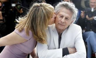 Roman Polanski: Pilula contraceptiva alunga romantismul. E o idiotenie pura