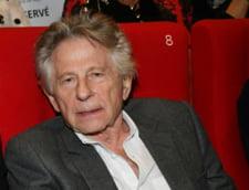 Roman Polanski a pierdut procesul impotriva Academiei Americane de Film. Cineastul a fost exclus din institutia prestigioasa in 2018 din cauza acuzatiilor de abuz sexual