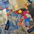 Roman arestat la Atena pentru fraude cu cardul