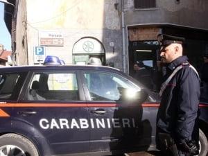 Roman arestat pentru 650 de kilograme de marijuana ascuse in tir