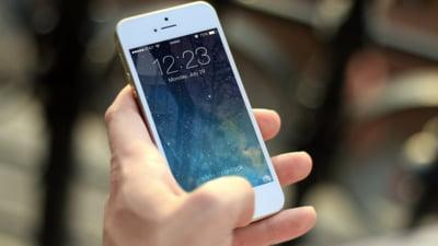 Roman arestat pentru un jaf de proportii comis in Austria: 4.500 de telefoane in valoare de 3,3 milioane de euro, furate intr-o singura zi