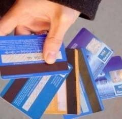 Roman condamnat la inchisoare pentru fraudarea unor bancomate, in SUA