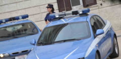 Roman mort in Italia, dupa ce a provocat un accident - Consilier local: Nu-mi pare rau (Video)