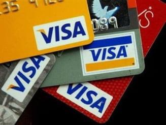 Roman pus sub acuzatie in SUA pentru furt de identitate