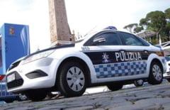 Roman sexagenar condamnat la 14 ani de inchisoare in Malta, pentru trafic de droguri