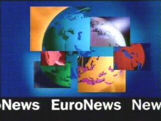 Romana, prima limba est-europeana in care va transmite Euronews