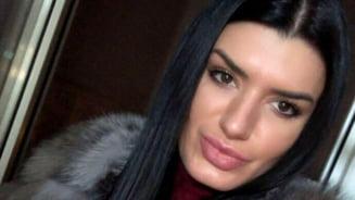 Romanca de 31 de ani ucisa cu bestialitate in nordul Italiei. Un localnic anchetat pentru mai multe violuri a fost arestat in acest caz