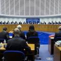 Romanca despagubita cu zeci de mii de euro de CEDO dupa ce statul i-a luat apartamentul