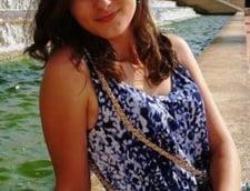 Romanca moarta in accident in Spania: Cine era tanara de 23 de ani