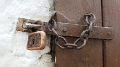 Romanca sechestrata 10 ani in Italia a intrat in programul de protectia martorilor, iar agresorul ei a fost arestat