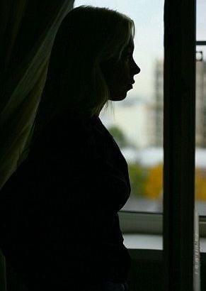 Romanca vanduta proxenetilor de propria mama, victorie uriasa in justitia din Marea Britanie