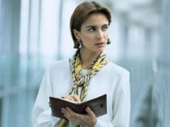 Romancele sunt primele din UE in topul femeilor aflate in posturi de conducere