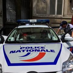 Romani arestati in Franta dupa ce si-au exploatat copiii, iar o fata chiar au vandut-o pe 10.000 de euro