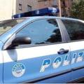 Romani arestati la Roma pentru agresiune si viol in grup