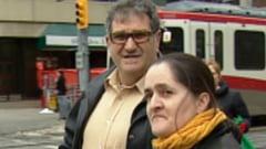 """Romani judecati in Canada pentru ca si-au lasat copilul sa moara: """"A fost readus la viata de Dumnezeu"""""""