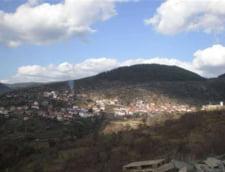 Romani si greci isi petrec Pastele in Bulgaria