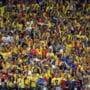 Romania - Armenia in preliminariile Cupei Mondiale din 2018